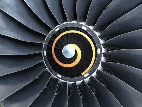 RC PRO aeronautique industrie